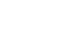 BGI_Logo copy